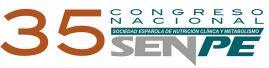 Congreso SENPE Virtual. 10-12 de septiembre de 2020